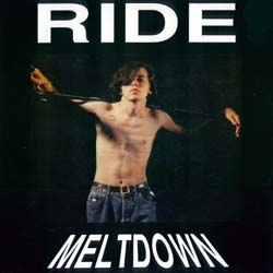 meltdownfront