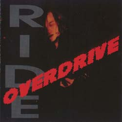 overdrivefront