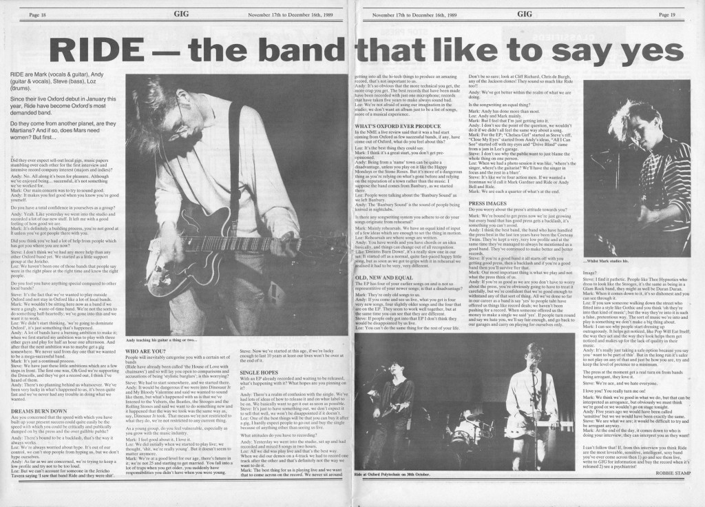 Ride-Interview-Comp1