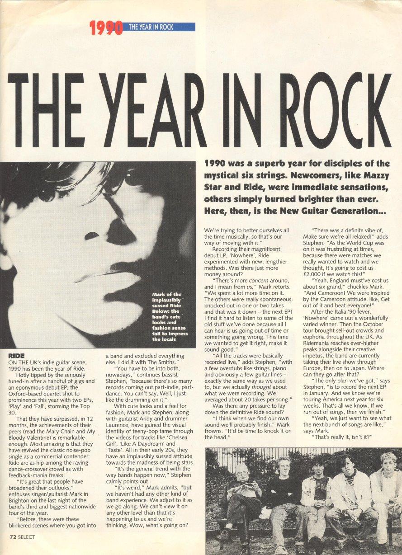 Select - Dec 1990