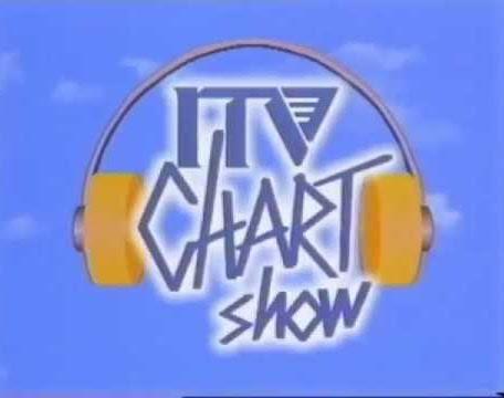 ITV Chart Show