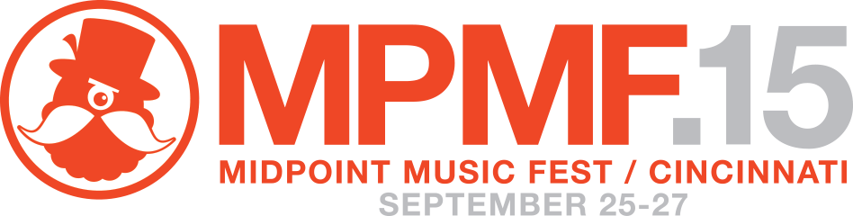 Midpoint Festival 2015