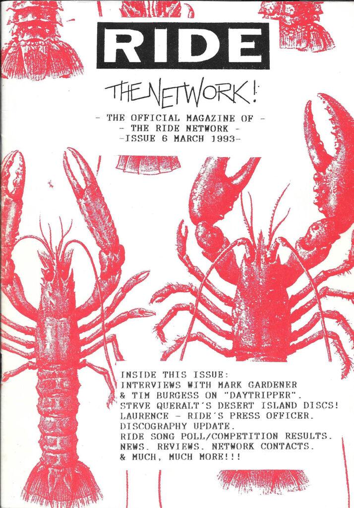 network6