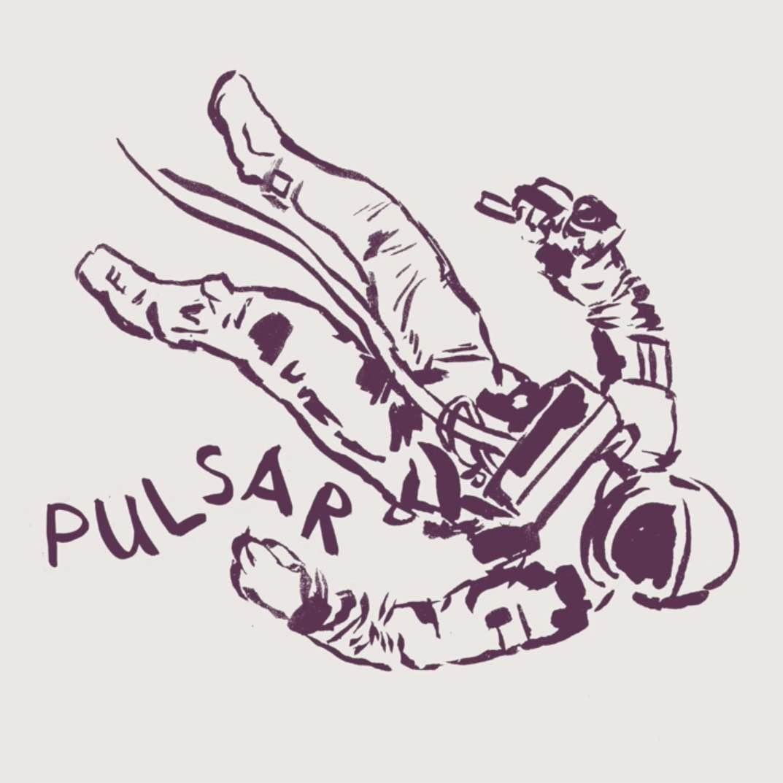 Pulsar sleeve