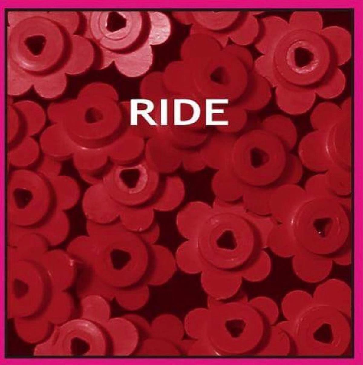 Ride EP Lego